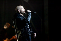 Daughtry 3-21-18