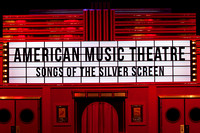 AMT-Songs of the Silver Screen 5-8-18